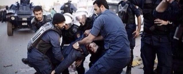 الداخلية البحرينية: مقتل شرطي في تفجير إرهابي