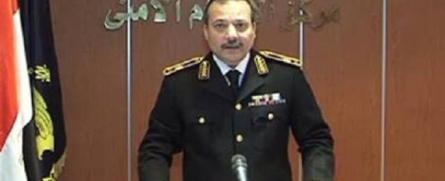 الداخلية: متابعة امنية مكثفة لإحباط مخططات تنظيم الإخوان الإرهابي لإحداث الفوضى