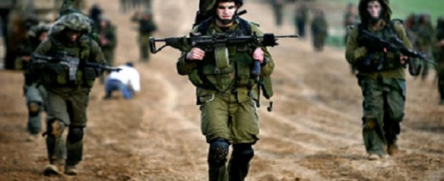 الشرطة الإسرائيلية تعتقل 48 شخصا للاشتباه في قيامهم بأعمال عنف ضد عرب