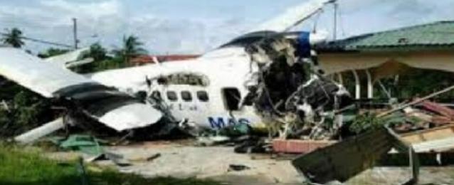 """واشنطن تدعو """"لوقف لإطلاق النار"""" في أوكرانيا للتحقيق في الطائرة الماليزية"""