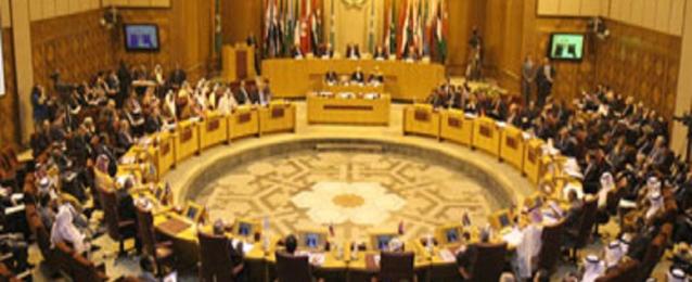 اجتماع عاجل لوزراء الخارجية العرب بعد غد لبحث العدوان الإسرائيلى على غزة