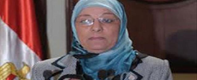 العشري: اعلان نتائج قبول مصريين للعمل بالسعودية عقب عيد الفطر
