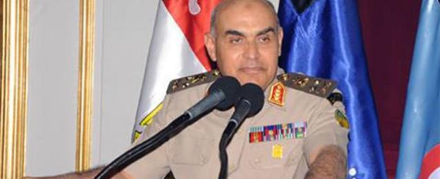 وزير الدفاع: ذكرى العاشر من رمضان ستظل يوماً عظيماً بتاريخ مصر