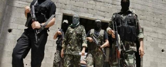 كتائب القسام تعلن قنص 3 جنود إسرائيليين وتفجير دبابة وجرافة