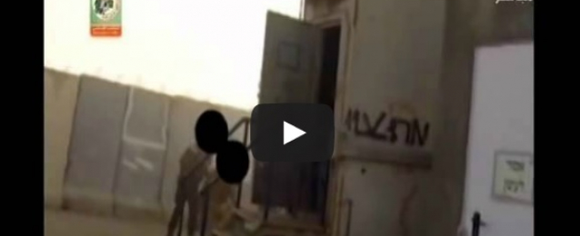 بالفيديو.. عملية لكتائب القسام ضد موقع عسكري إسرائيلي تسفر عن مقتل 10 جنود