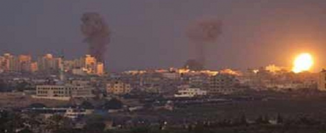 السفيرالسعودي بالقاهرة: المملكة تدعم غزة بـ80 مليون دولار
