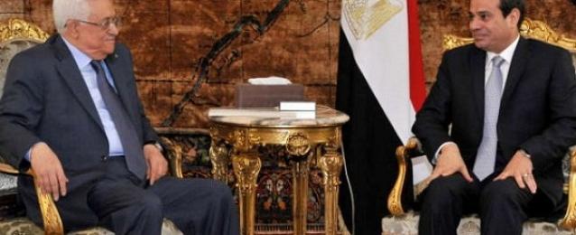 القيادة الفلسطينية تدعو لإجتماع فوري لـ«الفصائل» في القاهرة
