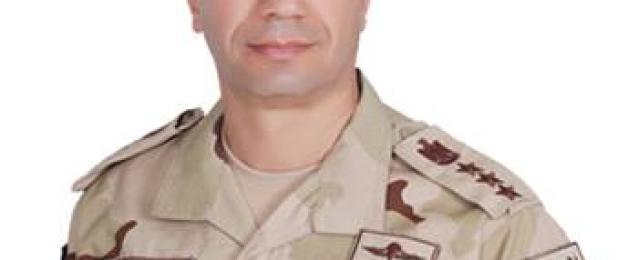 المتحدث العسكرى: قتل اثنين من العناصر الإرهابية و القبض على 11 من المطلوبين أمنيًا بسيناء