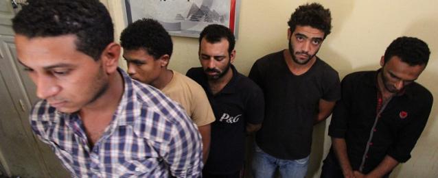 اليوم..الحكم فى أول 3 قضايا تحرش بفتيات التحرير