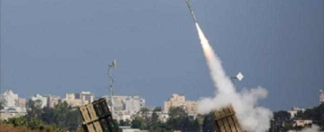 المخابرات الاسرائيلية تقول ان داعش تعمل فى غزة الان