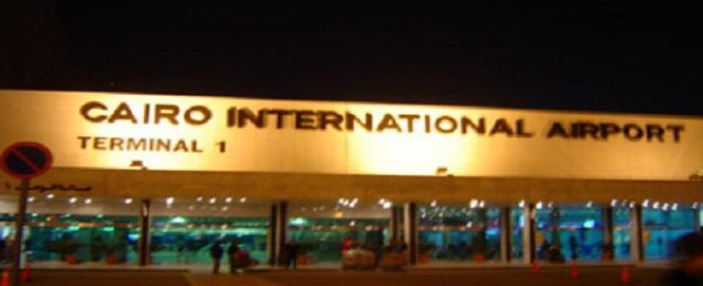 """""""الملاحة الجوية"""": خطة لرفع كفاءة العمل بالمطارات المصرية"""