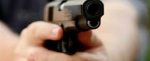 بدافع الانتقام..عاطل يقتل 5 أشخاص بالرصاص بالقناطر الخيرية