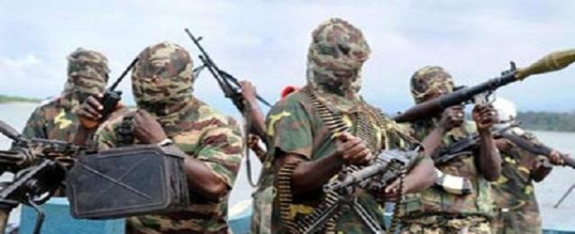 بوكو حرام تقتل 12 شخصا بينهم أمير قرية شمال شرق البلاد