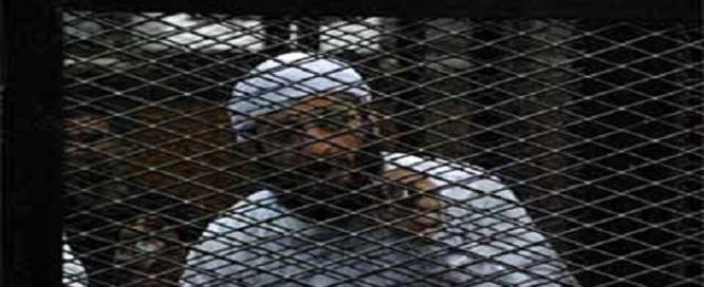 """تأجيل محاكمة """"حباره"""" و 34 إرهابيا ارتكبوا إلى 26 يوليو"""