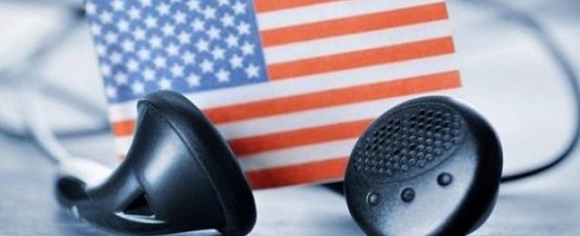 وثائق سرية تكشف تجسس أمريكا علي كل دول العالم ما عدا أربع فقط