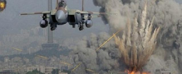 تضامنا مع غزة .. إضراب عام يعم محافظات الضفة الغربية