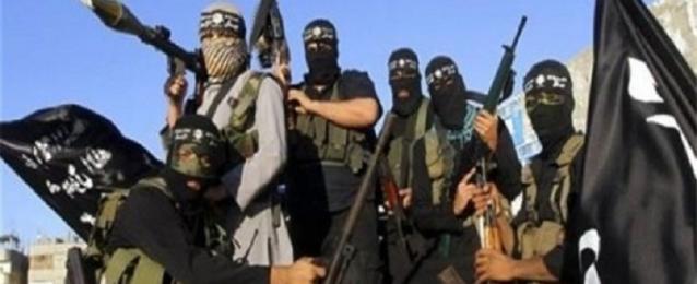 """مقتل إرهابي يعتقد أنه منسق لإنتحاري """"داعش"""" في لبنان"""