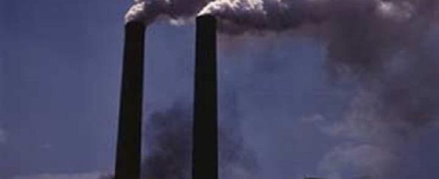 """جهاز شئون البيئة: توفيق أوضاع 8 منشأت صناعية بـ""""قويسنا"""""""