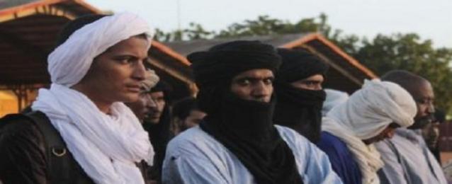 بدء محادثات سلام بين حكومة مالي والمتمردون في الجزائر