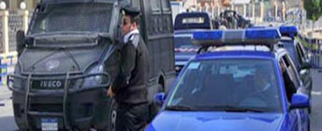 ضبط 20 شخصًا من أنصار الإخوان في حملة مداهمات أمنية بالفيوم