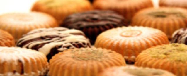 خبير آثار: كعك العيد صناعة مصرية قديمة