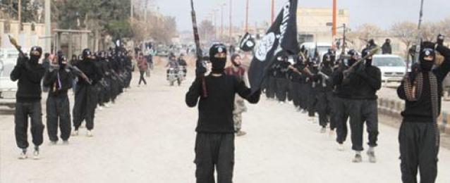 """بعد سيطرتها على """"أخطر سد فى العالم"""".. داعش تهدد الموصل بالغرق وبغداد بالظلام"""