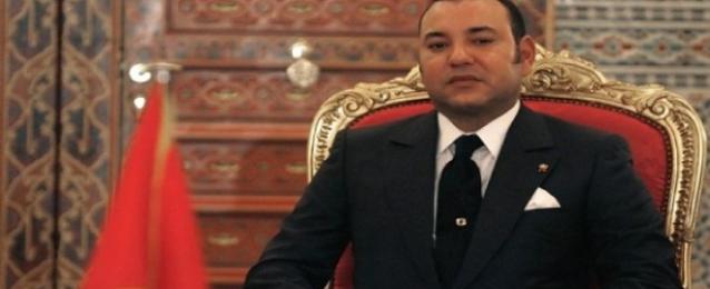 """تحذير من """"عمليات إرهابية"""" في المغرب"""