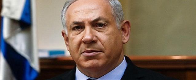 نتنياهو يعد والد القتيل أبو خضير بمقاضاة القتلة