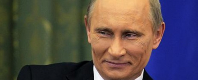 الإتحاد الأوروبي يستعد لإتخاذ عقوبات ضد موسكو