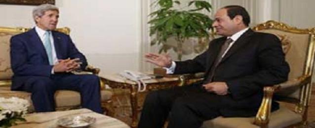 سامح عبد الله : المبادرة المصرية لن تحقق الاهداف الاستراتيجية لحماس