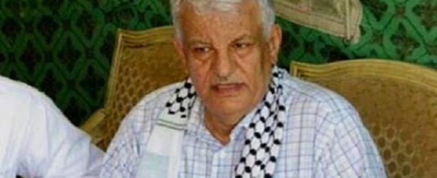 سفير فلسطين بالقاهرة:مصر تجري اتصالات لالزام اسرائيل بوقف العدوان