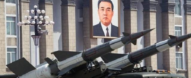 اليابان تحتج على إطلاق كوريا الشمالية صاروخا باليستيا قصير المدى