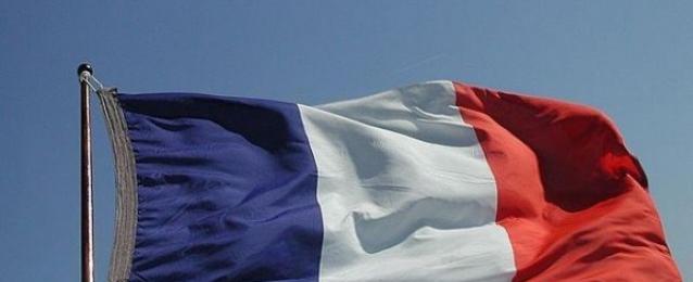 فرنسا تفرض ضريبة 2.7 دولار كل ليلة على السياح اعتبارًا من سبتمبر