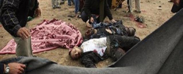 ارتفاع عدد ضحايا العدوان على قطاع غزة ٤٩ شهيدا و٤٦٠ مصابا
