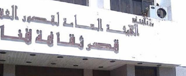 قصر ثقافة قنا ينظم برنامجا ثقافيا احتفالا بشهر رمضان