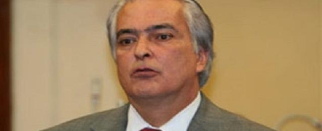 قنصل مصر ببريطانيا: يجب طمأنة الغرب على السياحة من خلال إعلامهم