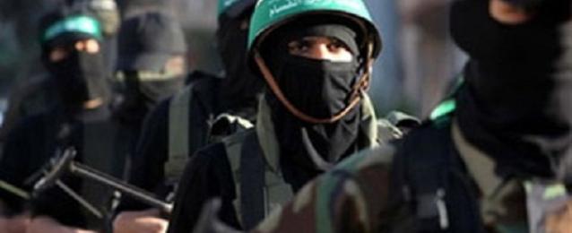 كتائب القسام تعاود قصف تل أبيب وتستهدف دبابة إسرائيلية على حدود غزة