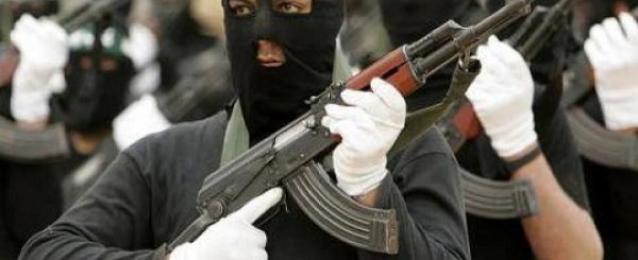 كتائب القسام تعلن مقتل 10 جنود إسرائيليين وجرح آخرين بقطاع غزة