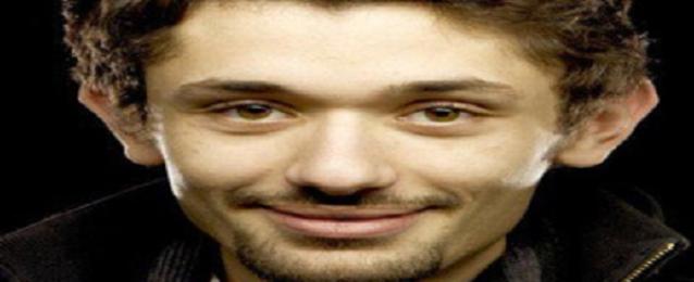"""كريم محمود عبد العزيز يبدأ قريبا تصوير """"عمر وسلوى"""""""