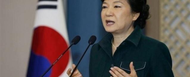 كوريا الجنوبية تقرر سحب بعض موظفى سفارتها لدى ليبيا