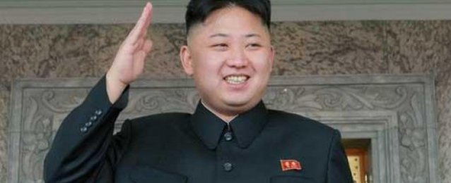 كوريا الشمالية تطلق صاروخين في البحر قبل زيارة رئيس الصين لجارتها