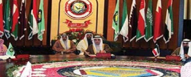 مجلس التعاون الخليجى يدين الاعتداءات الإسرائيلية ضد قطاع غزة