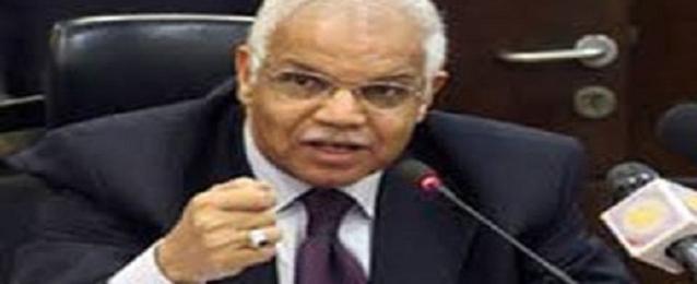 محافظ القاهرة يتفقد الثلاثاء أعمال تطوير محور مؤسسة الزكاة