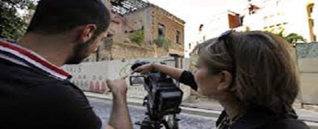 مسئول بالآثار: الأفلام الوثائقية كنز وزارة الآثار المفقود