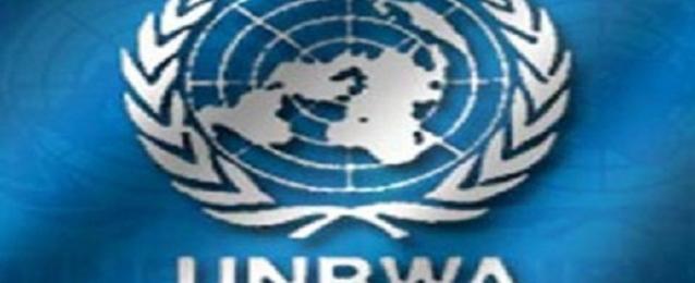 مفوض الأونروا يطالب إسرائيل بوقف الهجمات ضد المدنيين بغزة