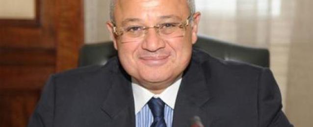ألمانيا ترفع حظر السفر عن شرم الشيخ وزعزوع يدعو الدول الأوروبية لزيارة مصر