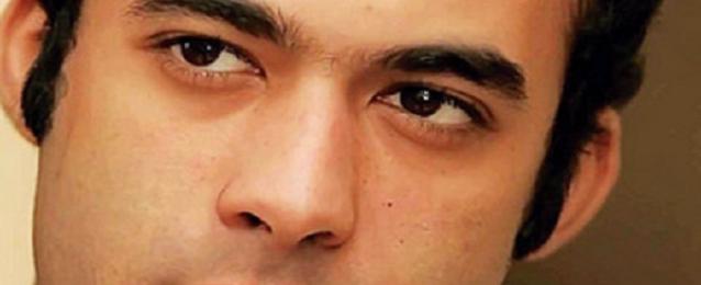 """هيثم زكي يستعد لبطولة سينمائية بعد نجاح """"السبع وصايا"""""""