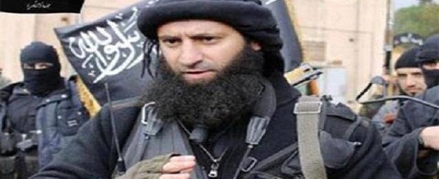 واشنطن تايمز: القوات الأمريكية أسرت أبو بكر البغدادي في عام 2004