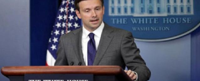 واشنطن تعارض استفتاء حول حق تقرير المصير في كردستان العراق