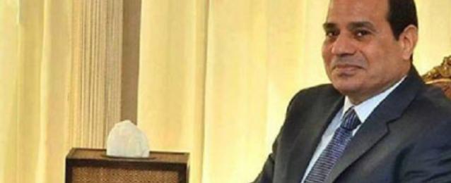 رئيس وزراء إيطاليا يؤكد دعم بلاده للمبادرة المصرية.. والسيسي يدعوه لزيارة القاهرة